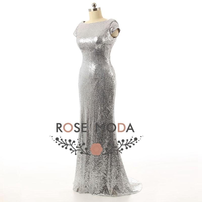 rose moda11