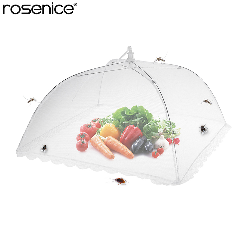 sc 1 st  AliExpress.com & Buy food cover net and get free shipping on AliExpress.com