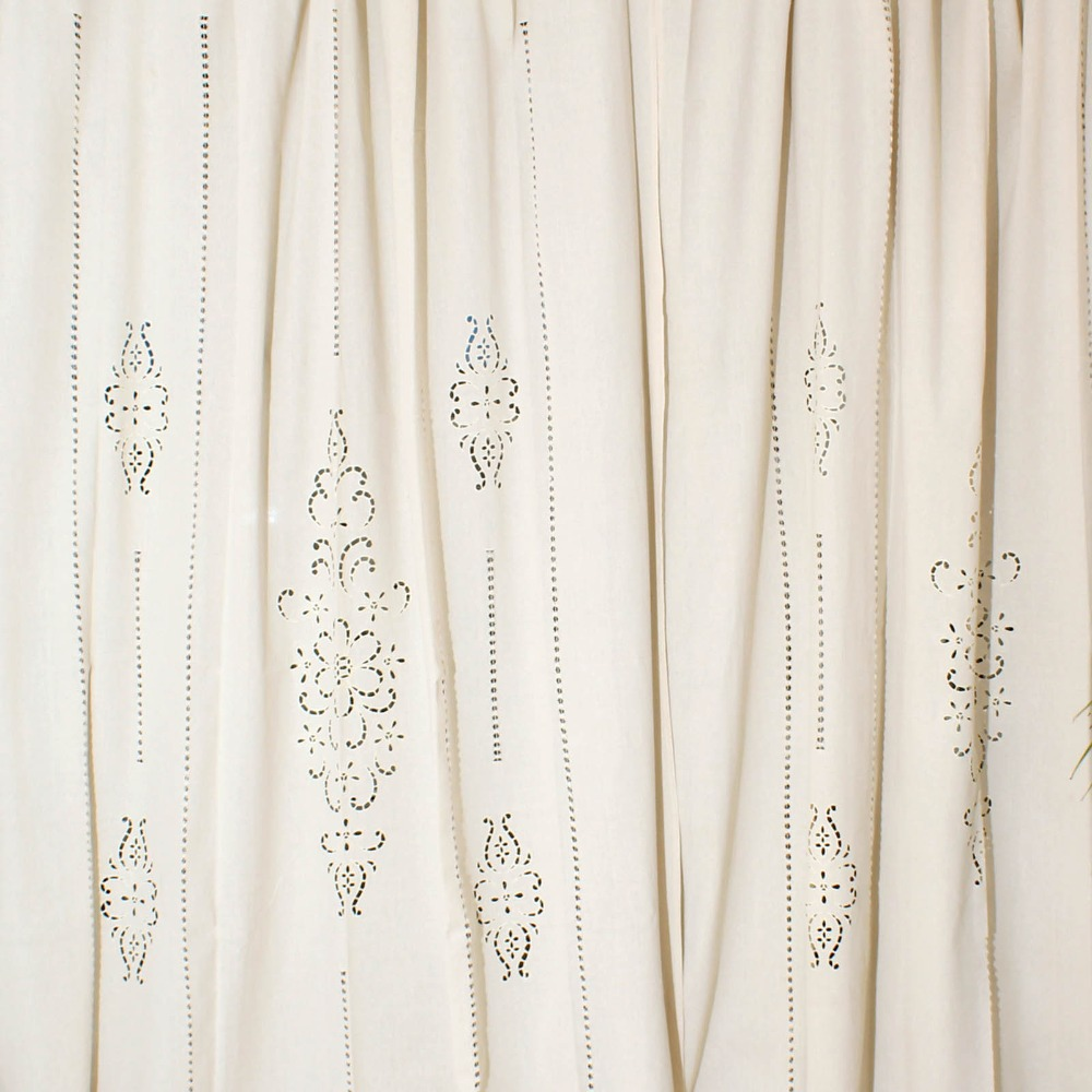 french of large for panels pictures domesticlacelacepatterns france curtain francefrench sidelight curtains and shocking valances lace ideas size imported from sale curtainsfrench