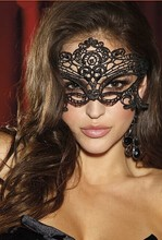 Brinquedos sensuais holloween máscara de Olho e pulseira mistério misterioso ferramenta de alta qualidade por atacado
