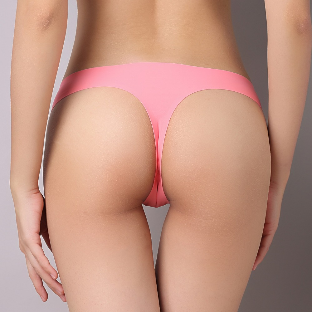 anna popplewell porn pix