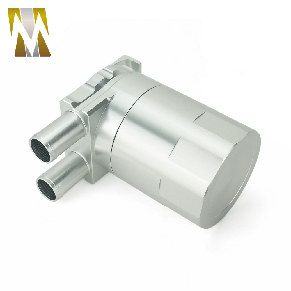 for BMW Tank (5)