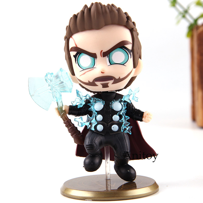 font-b-marvel-b-font-avengers-infinity-war-thor-bobble-head-cosbaby-hot-toys-figure-action-pvc-collection-model-toys