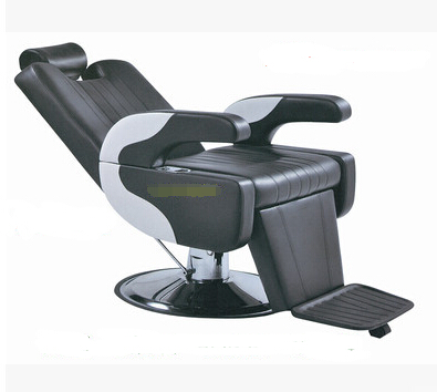 Sub office chair can recline armchair barber chair barber shop shave shave chairSub office chair can recline armchair barber chair barber shop shave shave chair