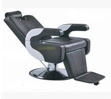 цена на Sub office chair can recline armchair barber chair barber shop shave shave chair