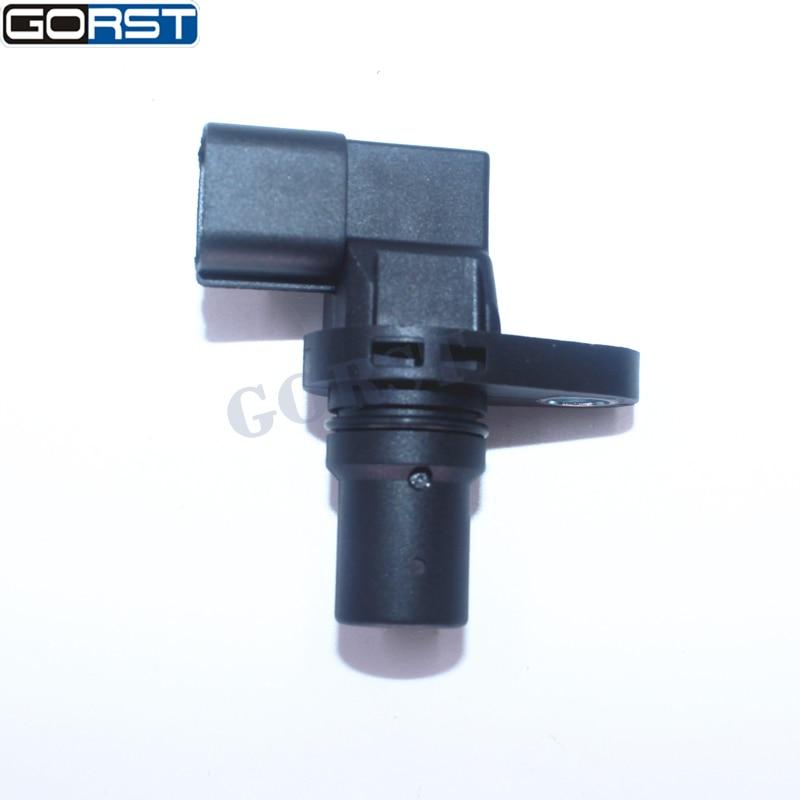 Camshaft Position Sensor For Mazda 323 S F 2 3 Saloon J5T23281 ZJ01-18-230