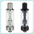 Aspire K2 tank 1.6 ohm resistance 1.8 ml capacity 15mm diameter with 510 thread