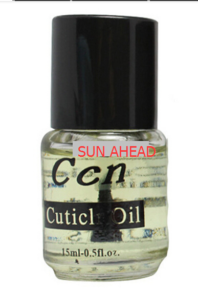 2016 New Ccn Arrive Cuticle Systems Nourishment Oil Nutriment Nail Care Art Treament Tool In Treatments From Beauty Health On