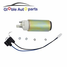 New Electric Fuel Pump For Car Mazda Miata Suzuki Samurai Ford Aspire Geo GMC Tracker 1.3L 1.6L 1.8L 1989-2005  E2111