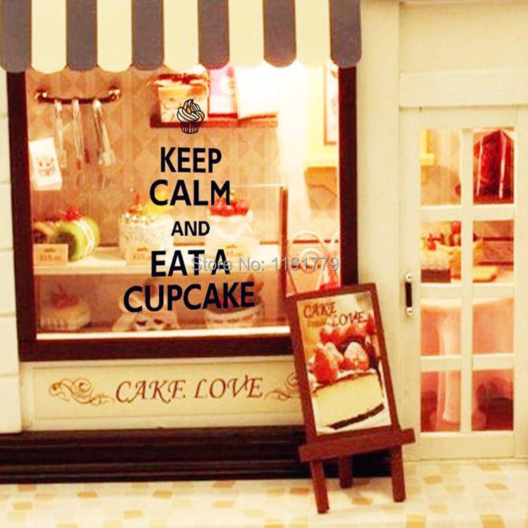 Preis auf Quotes English Vergleichen - Online Shopping / Buy Low ...