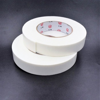 5M Super Strong Double Faced Adhesive Tape Foam Double Sided Tape Self Adhesive Pad For Mounting Fixing Pad Sticky 5m super strong double side mounting tape sticky foam self adhesive pad