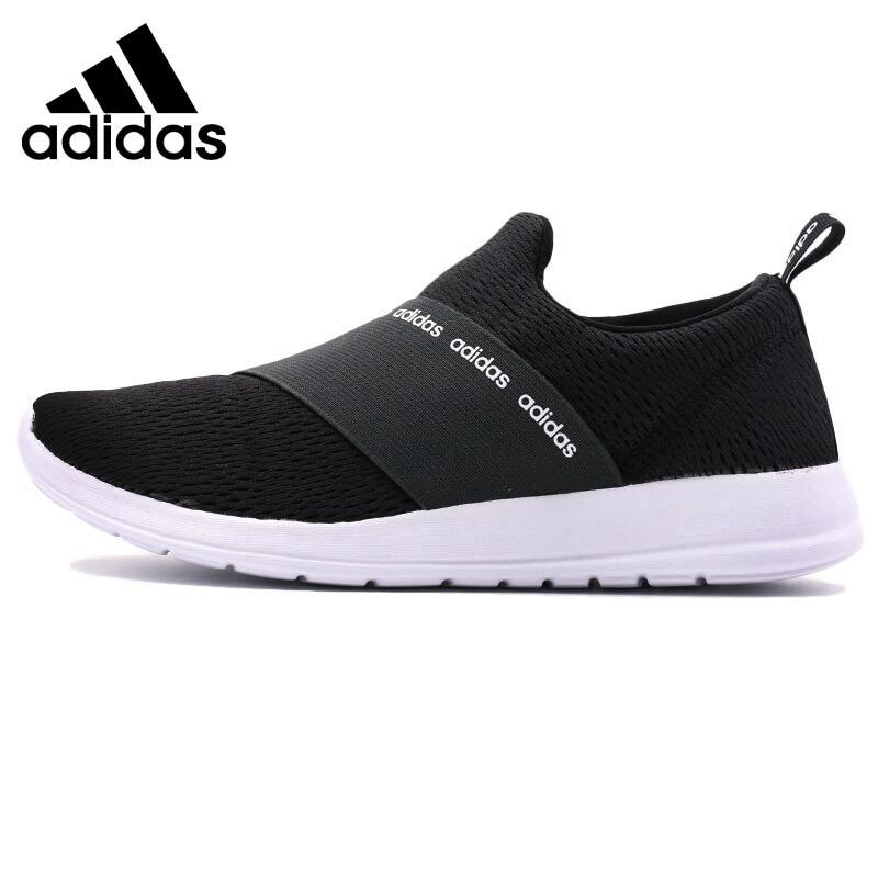 adidas for women 2018