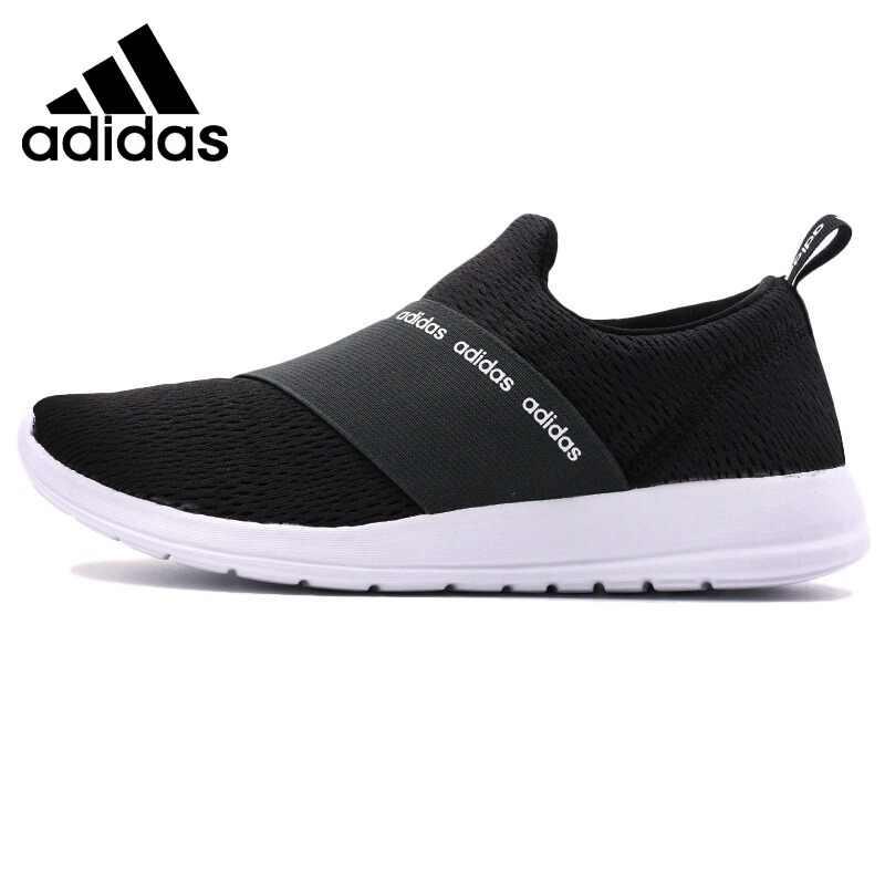 sneakers femme refine adidas
