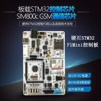 https://ae01.alicdn.com/kf/HTB1GiwPufiSBuNkSnhJq6zDcpXaO/STM32-Development-Board-F103C8T6-SIM800C-GSM-SMS-GPRS.jpg
