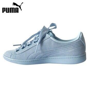 17111d9de3 Original New Arrival Women's Skateboarding Shoes Sneakers