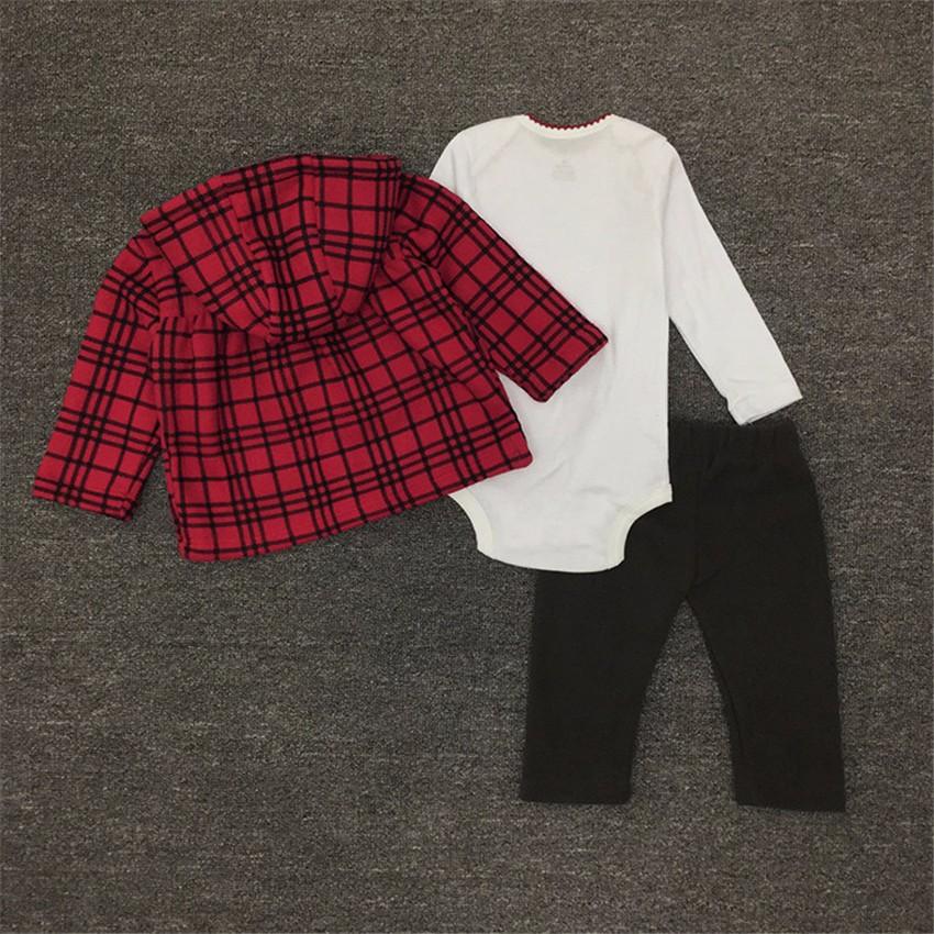 baby clothing set03