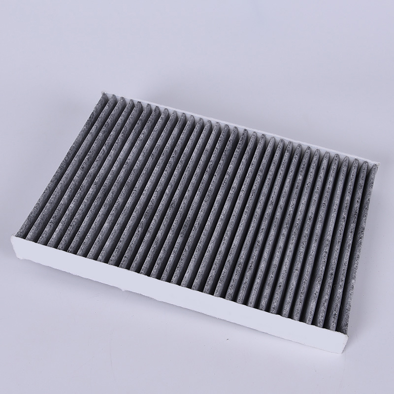 Image 4 - Cabin Filter For PEUGEOT 508 1.6HDi 1.6THP 1.6VTi 2.0HDI Model 2010 2014 2015 2018 2019 Today 1Pcs Car Filter Accessories 6479K9-in Cabin Filter from Automobiles & Motorcycles