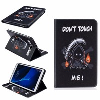 Magnetic Leather Case For IPad Air For Apple IPad 5 Cover IPad Air Cases With Diamond