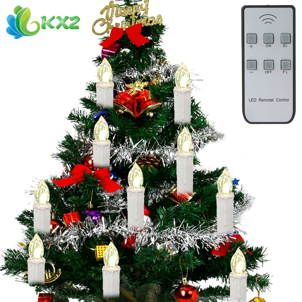 Remote Control Picture Lights Battery Operated