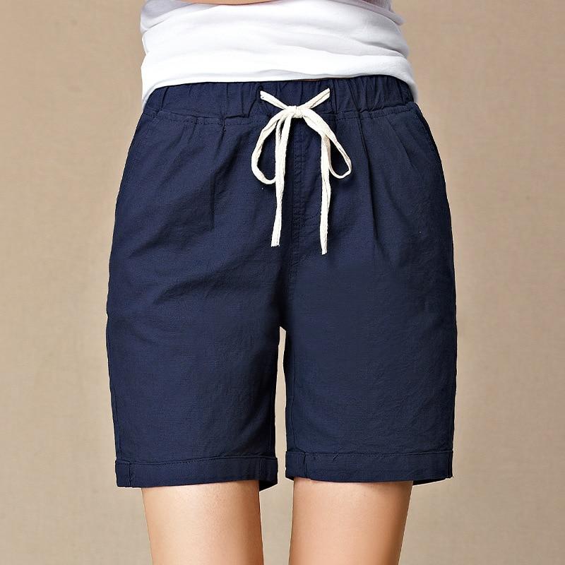 Online Get Cheap Womens Shorts Sale -Aliexpress.com | Alibaba Group