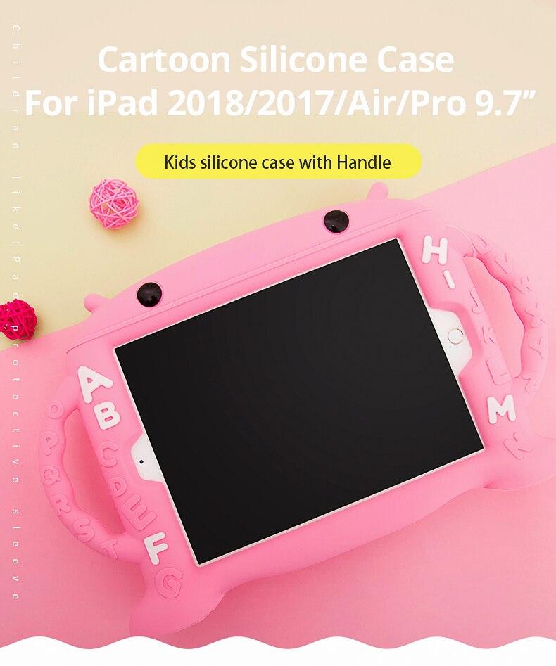 iPad---_01