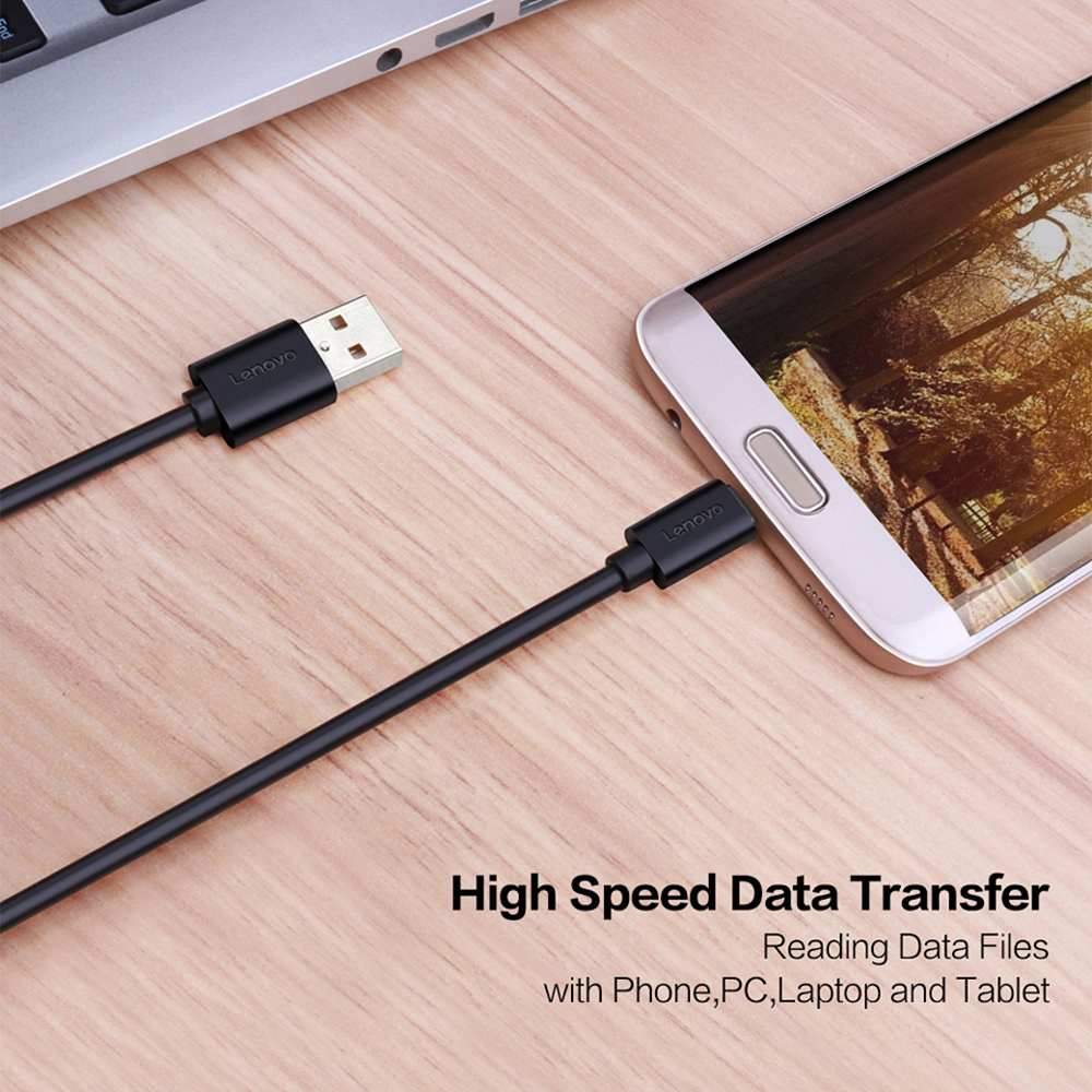 High Speed Data Transfer
