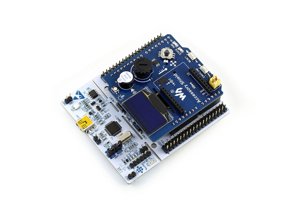 module ARM STM32 NUCLEO-F103RB Package B ST Official STM32 Nucleo Board Support And ST Morpho Headers simcom 5360 module 3g modem bulk sms sending and receiving simcom 3g module support imei change