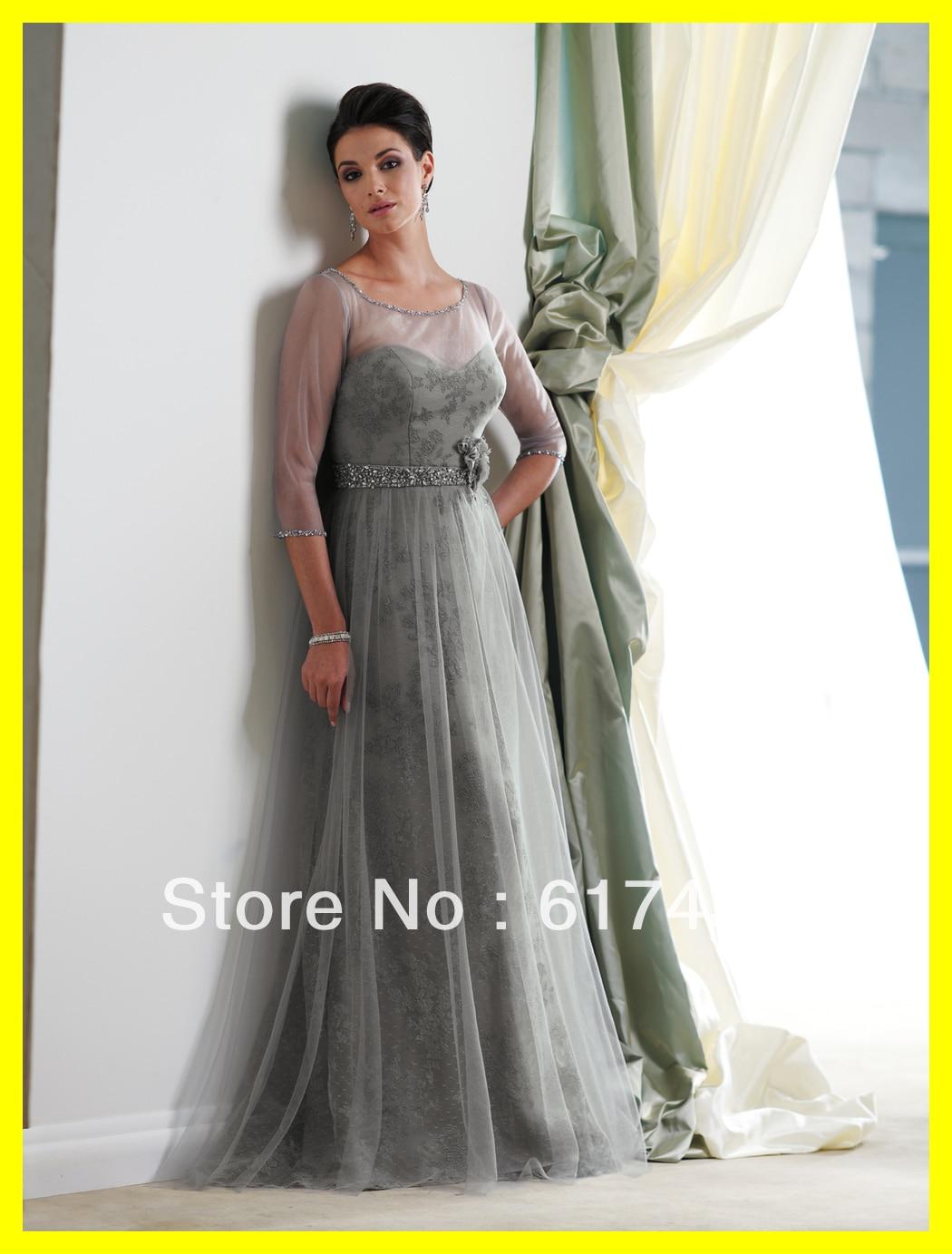 Plus Size Formal Dresses Elegant Mother Of The Bride Separates ...