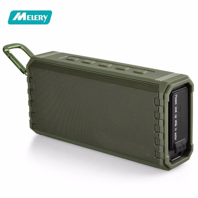 Portable Wireless Bluetooth Speaker Hi Fi Sound Bass Enhance 40W Extraordinary Floating Hi Fi Shelves