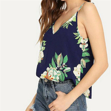 Fashion Women Blouse Summer Sexy Tops Woman Vest Tops Sleeve