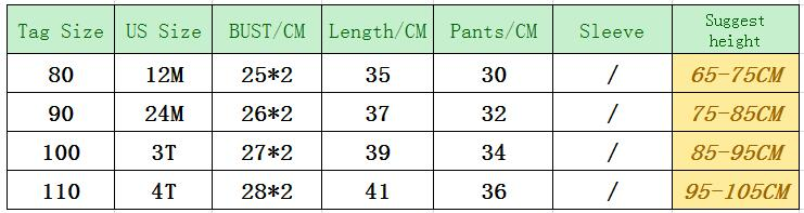 Summer Baby boys Clothing Sets Cartoon Mickey Minnie boys top T-shirt Shorts 2 pcs clothes Set Kids Clothes Fashion Sport Suits