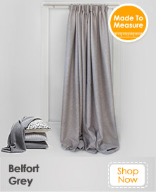 Recommended-Products---Curtain_09