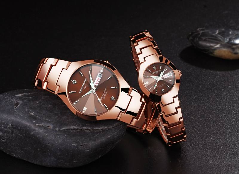 couple watches (4)