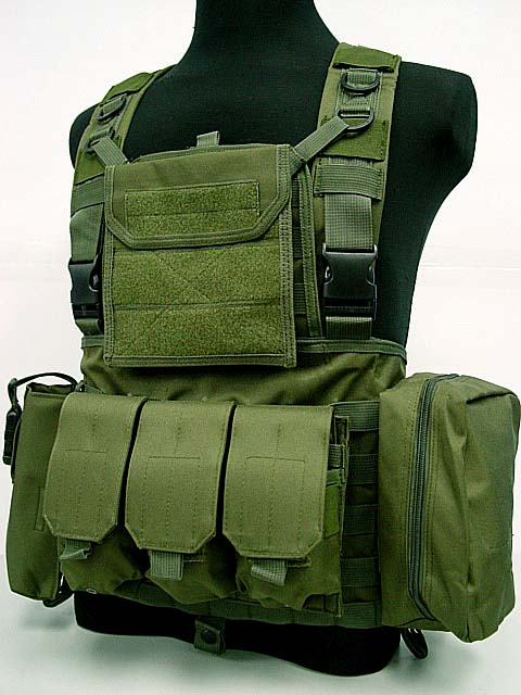 Bellyband Tactical Vest FSBE LBV Load Bearing Molle Top Quality Nylon Airsoft Paintball Combat Assault Protective Vest hot selling jiepolly military vest four in one tactical vest top quality nylon airsoft paintball combat assault protective vest