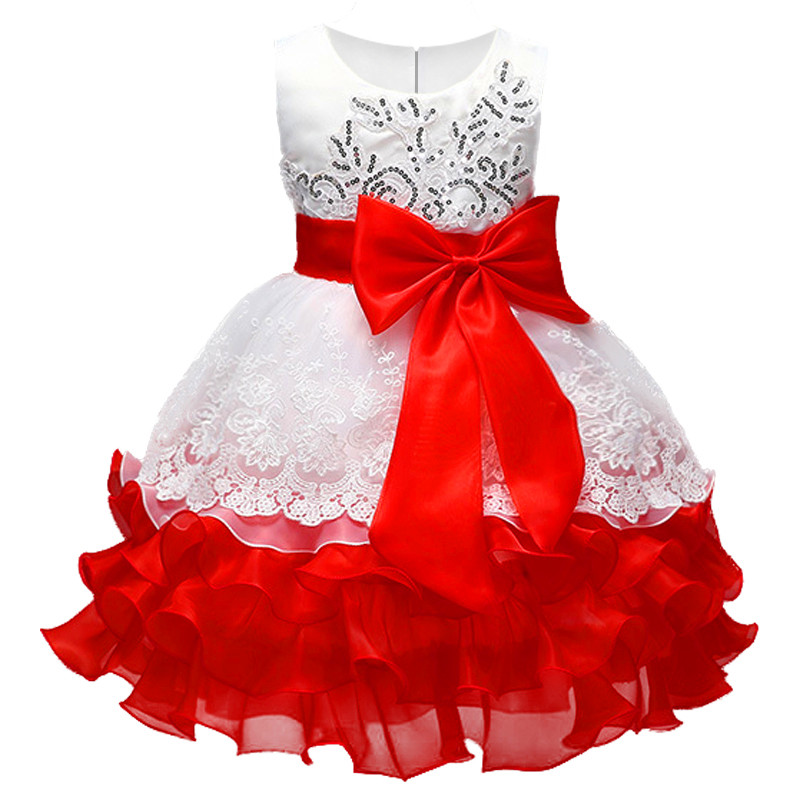 Summer Flower Girl Dress Ball gowns Kids Dresses For Girls Party Princess Girl Clothes For 3 4 5 6 7 8 Year Birthday Dress 5pcs for lg google nexus 5 lcd display touch screen digitizer assembly with frame d820 d821 replacement parts