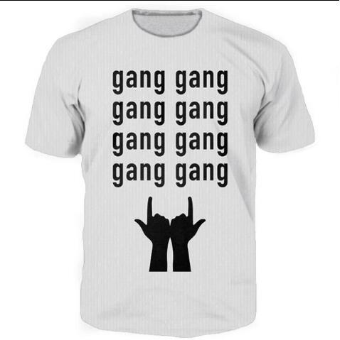 Ganggang Group