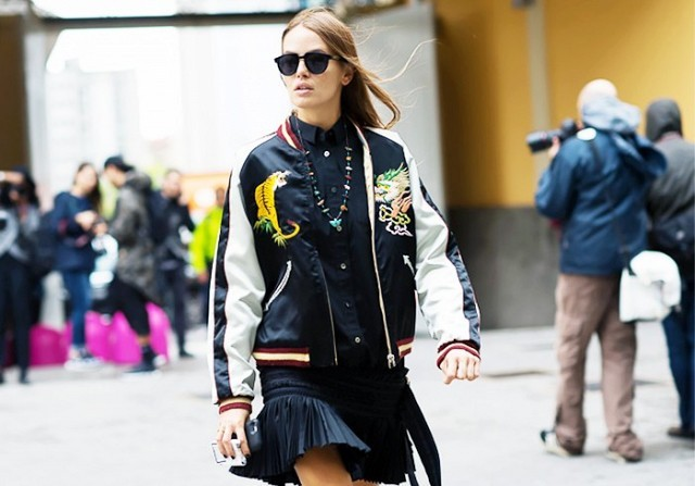 trend-report-embroidered-bomber-jackets-1621715-1452719236.640x0c