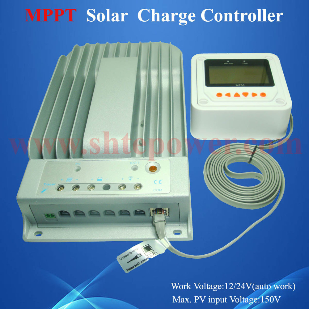 20a 12v 24v New Tracer 2215bn 20 Amps Programmable Mppt Solar Charge Maximum Power Point Tracking Controller For Photovoltaic Common Upload 141 040 775 978 1410407759787 Hz Fileserver