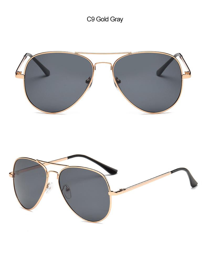 2018 News Goggle Sunglasses (27)