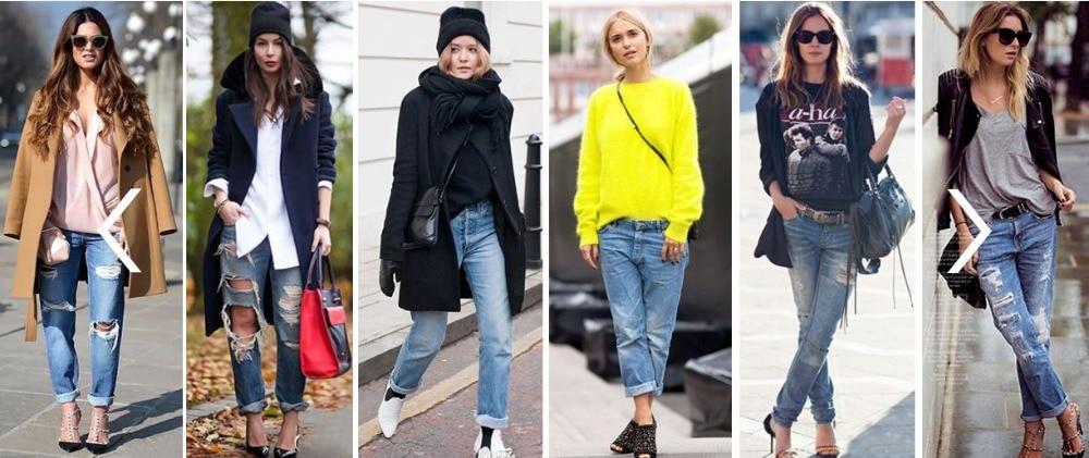 Новинка, модное шерстяное пальто, плащ для женщин, зимняя рабочая одежда для офиса, женское двубортное пальто, накидка