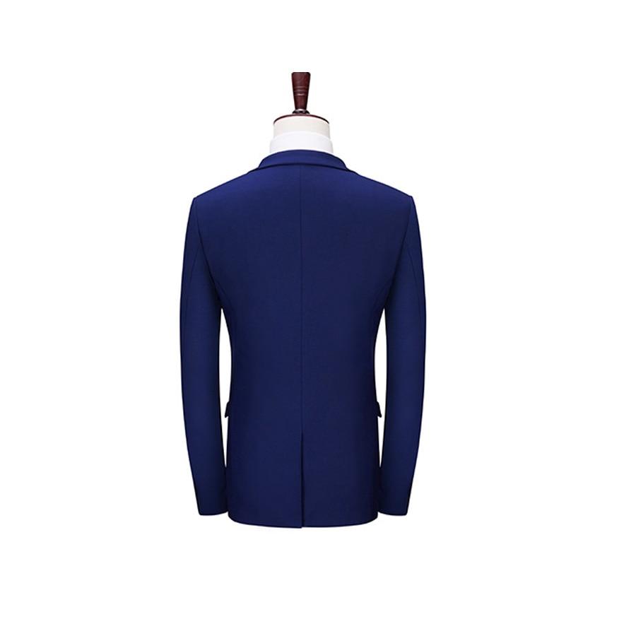 Wedding-Suits-for-Men-Business-Style-Suit-Casamento-Suit-Men-3-Pcs-Jacket-Vest-Pants-Terno (5)