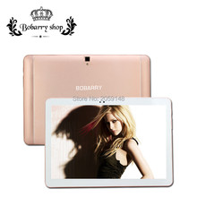 10 10.1 inch S106 Octa Core Android 6.0 4G LTE computer android Smart Tablet PC,best Christmas gift for him Tablet pcs