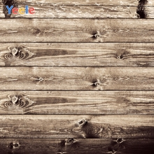 Yeele Wood Natural Texture Photocall Grunge Retro Photography Backdrops Personalized Photographic Backgrounds For Photo Studio