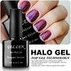 Perfect Summer UV Gel Soak Off Nail Gel Polish 10ml High Quality Gel Varnish New Arrival