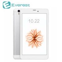 VOYO X7 Tablets 3G 4G Phone Call Big Screen MT6582 Laptop Quad Core 1 3GHz Tablet