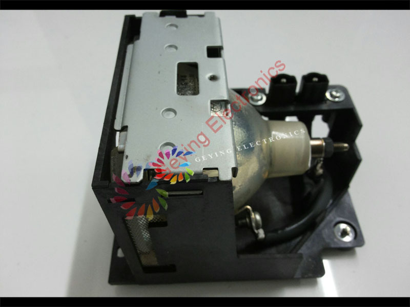 VPL-PS10 / VPL-PX10 / VPL-PX11 / VPL-PX15 Compatible Projector Lamp LAMP-P202 factory price compatible replacement projector lamp with housing lmp p202 for sony vpl ps10 vpl px10 vpl px11 vpl px15