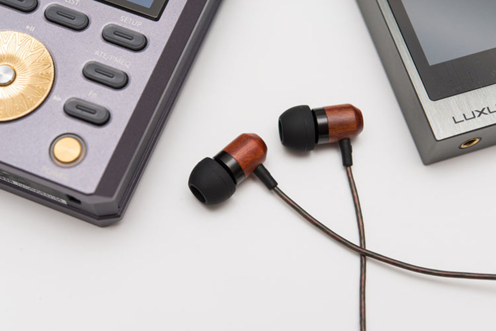 US $60 0 |SHOZY Zero Dynamic Driver HiFi Audiophile In ear Earphone-in  Earphones & Headphones from Consumer Electronics on Aliexpress com |  Alibaba