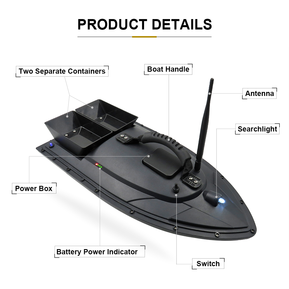 2011-5_Flytec_Fish_Finder_2kg_Loading_2pcs_Tanks_with_Double_Motors_500M_Remote_Control_Sea_RC_Fishing_Bait_Boat_with_Casting_04