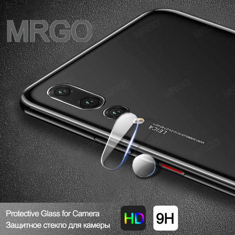 Camera Len Film Glass For Huawei P20 Lite Screen Protector Phone On Lens protection Glass For Huawei P20 Pro Camera Glass