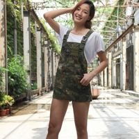 Unisex Sleeveless Tactical Apron Pinafore Camouflage Technician Mechanic Aprons Tactical Gears Multicam 11 Color Options